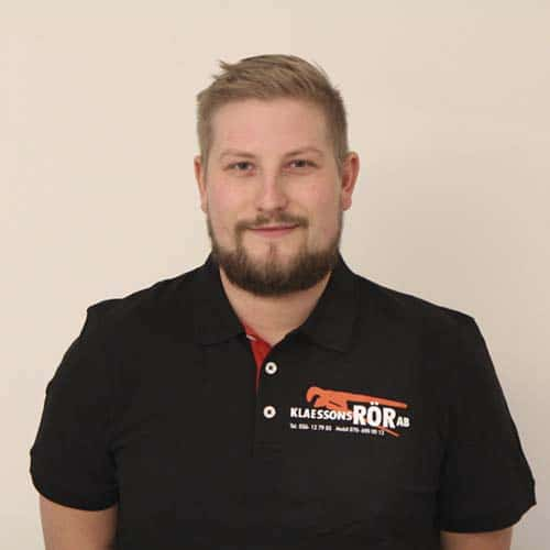Pontus Löfgren